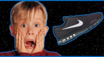 las Nike air max 2017 ya son una realidad