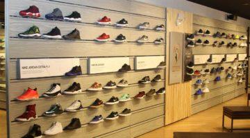 Kicks Lounge llega a Latinoamérica
