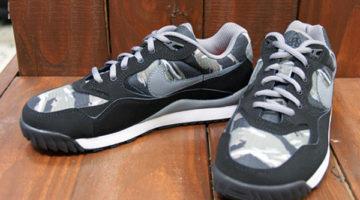 Nike Wildwood ACG