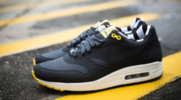 Nike Air Max 1 Hyperfuse Paris Qs en Argentina