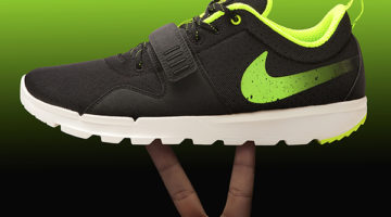 Stussy x Nike SB – Trainerendor –
