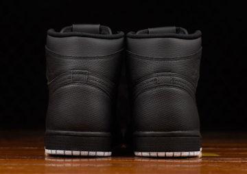 """Air Jordan 1 """"Perforated Pack"""""""