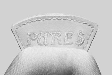 """Air Jordan IV """"Pure Money"""" en Argentina"""