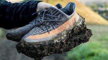 Cómo limpiar las Zapatillas y cuidarlas correctamente