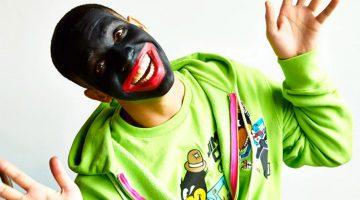 adidon, la línea de Drake y adidas… ¿fracaso asegurado?