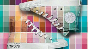 Los mejores colores de zapatillas