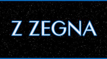 Z Zegna – Cork & Techmerino