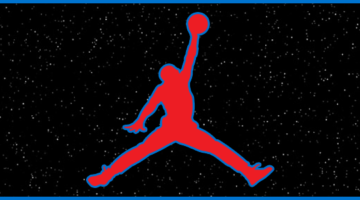 """Air Jordan VIII Retro  """"Aqua"""" – Preview"""