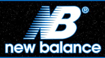 New Balance hará que quieras vivir en Kansas.