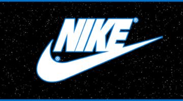 Nike y sus pactos de silencio