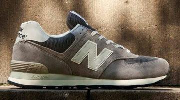 New Balance 574 – OG Pack –