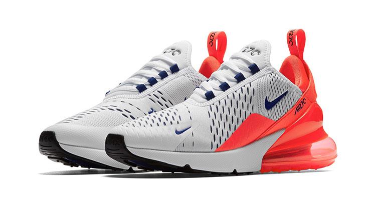 4aa66571 Nike Air Max 270 OG Pack – Argentina