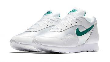 """Nike Outburst OG """"Opal Green"""" - Argentina"""