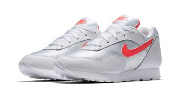 Nike Outburst OG en Argentina