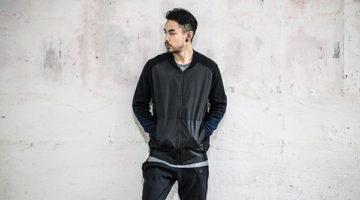 Nike Sportswear Colección White Label Otoño/Invierno 2013
