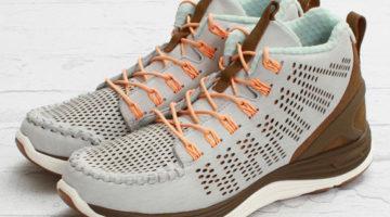 Nike Lunar Chenchukka QS Fiberglass - Argentina