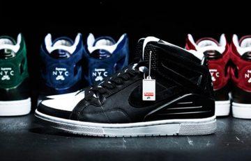 Nike SB94 Supreme
